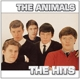 Animals,The :The Hits