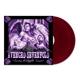 Avenged Sevenfold :Sounding The Seventh Trumpet (Ltd.Double Vinyl)