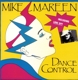 Mareen,Mike :Dance Control