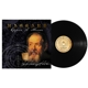 Haggard :Eppur Si Muove (Lim.Gtf.Black 180 Gr.Vinyl)