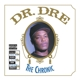 Dr.Dre :The Chronic (Explicit Version)