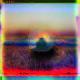 Bardo Pond/Carlton Melton :Split