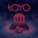 Koyo :Koyo