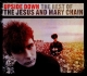 Jesus And Mary Chain :Upside Down-The Best Of