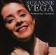 Vega,Suzanne :The Bottom Line-New York 86