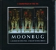 The The :Moonbug OST
