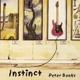 Banks,Peter :Instinct