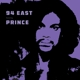 94 East Feat. Prince :94 East Feat. Prince