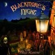 Blackmore's Night :The village lanterne