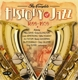 Various :Complete History Of Jazz 1899-1959