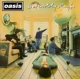 Oasis :Definitely Maybe (Remastered)