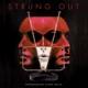 Strung Out :Transmission.Alpha.Delta