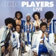 Ohio Players :Live 1977