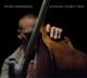 Cohen,Avishai Trio :From Darkness