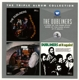 Dubliners,The :The Triple Album Collection