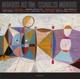 Mingus,Charles :Mingus Ah Hum+3 Bonus Tracks