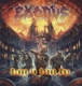 Exodus :Blood In Blood Out