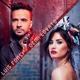 Fonsi,Luis Feat. Lovato,Demi :Echame La Culpa (2-Track)