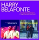 Belafonte,Harry :The Many Moods Of Belafonte+Porgy & Bess (With