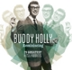 Holly,Buddy :Reminiscing
