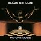 Schulze,Klaus :Picture Music