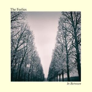 FEELIES,THE