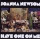 Newsom,Joanna :Have One On Me