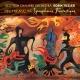 Ticciati,Robin/Scottisch Chamber Orchestra :Symphonie Fantastique