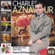 Aznavour,Charles :Retrospective 1952-1962