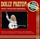 Parton,Dolly :Smoky Mountain Memories/Live