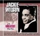Wilson,Jackie :24 Greatest Hits