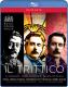 Pappano,Antonio/ROHO :Il Trittico
