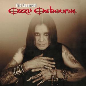 Osbourne,Ozzy