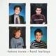Future Teens :Hard Feelings