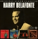 Belafonte,Harry :Original Album Classics