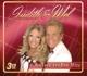 Judith & Mel :Unsere großen Hits