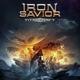 Iron Savior :Titancraft (Lim.Boxset)