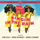 Various :Singin' In The Rain (Ost)+A Whole Bonus Tribute