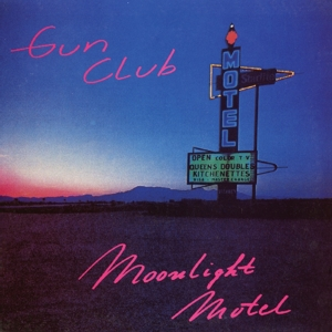 Gun Club,The