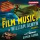 Gamba,Rumon/BBC Philharmonic :Film Music Vol.4