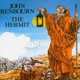 Renbourn,John :The Hermit