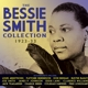 Smith,Bessie :The Bessie Smith Collection 1923-33