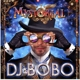 DJ Bobo :Mystorial