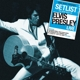 Presley,Elvis :Setlist: The Very Best Of Elvis Presley LIVE