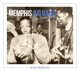 Memphis Jug Band,The :Cocaine Habit Blues