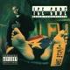 Ice Cube :Death Certificate