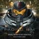 Djawadi,Ramin :Pacific Rim/OST