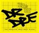 Dr.Dre :The Roadium Swap Meet Mixes