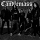 Candlemass :Introducing Candlemass