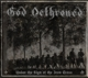 God Dethroned :Under the Sign of the Iron Cross
